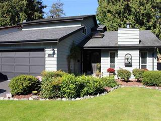 House for sale in Lincoln Park PQ, Port Coquitlam, Port Coquitlam, 1120 Cornwall Drive, 262634662   Realtylink.org