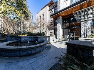 Apartment for sale in University VW, Vancouver, Vancouver West, 402 5779 Birney Avenue, 262633271 | Realtylink.org