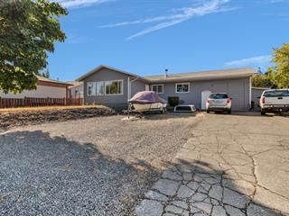House for sale in Campbell River, Campbell River Central, 1863 Cheviot Rd, 884788 | Realtylink.org