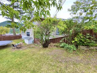 Duplex for sale in Williams Lake - City, Williams Lake, Williams Lake, 1133 N 3rd Avenue, 262635117 | Realtylink.org