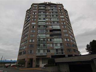 Apartment for sale in Annieville, Delta, N. Delta, 801 11881 88 Avenue, 262634657   Realtylink.org