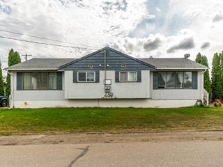 Duplex for sale in Central, Prince George, PG City Central, 206 Irwin Street, 262635130 | Realtylink.org