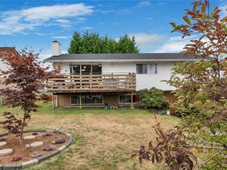 House for sale in Campbell River, Campbell River Central, 745 Elkhorn Rd, 885324 | Realtylink.org