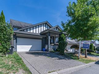 House for sale in Willoughby Heights, Langley, Langley, 6946 201b Street, 262635129   Realtylink.org