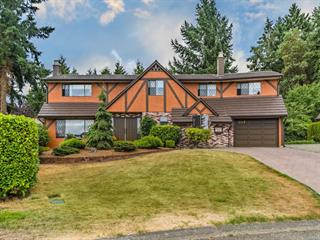 House for sale in Nanaimo, Departure Bay, 557 Greenbriar W Pl, 885102   Realtylink.org