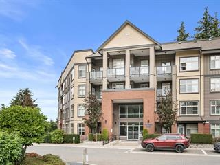 Apartment for sale in Grandview Surrey, Surrey, South Surrey White Rock, 310 2855 156 Street, 262635106 | Realtylink.org