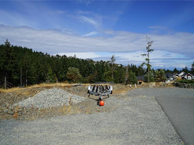Lot for sale in Nanaimo, Departure Bay, 104 Bray Rd, 884638 | Realtylink.org