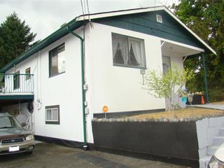 House for sale in Nanaimo, Brechin Hill, 275 St. George St, 885301 | Realtylink.org