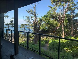 Apartment for sale in Ucluelet, Ucluelet, 317 596 Marine Dr, 885351 | Realtylink.org