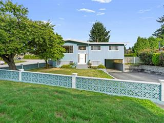 House for sale in Bolivar Heights, Surrey, North Surrey, 11080 Oriole Drive, 262635101 | Realtylink.org
