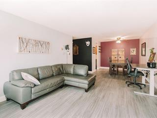 Apartment for sale in Downtown NW, New Westminster, New Westminster, 206 410 Agnes Street, 262635612 | Realtylink.org