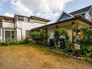 House for sale in Upper Deer Lake, Burnaby, Burnaby South, 6038 Gilley Avenue, 262635425 | Realtylink.org