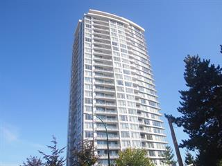 Apartment for sale in Highgate, Burnaby, Burnaby South, 2208 6688 Arcola Street, 262635360   Realtylink.org
