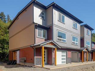 Townhouse for sale in Chemainus, Chemainus, 201 2895 River Rd, 885597 | Realtylink.org