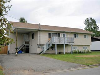 House for sale in VLA, Prince George, PG City Central, 2306 Oak Street, 262636888   Realtylink.org