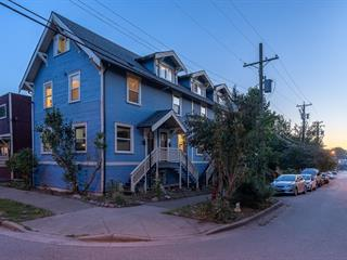 Other Plex for sale in Grandview Woodland, Vancouver, Vancouver East, 1420-1430 Napier Street, 262636779 | Realtylink.org