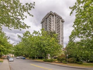 Apartment for sale in Government Road, Burnaby, Burnaby North, 1507 3980 Carrigan Court, 262636969 | Realtylink.org