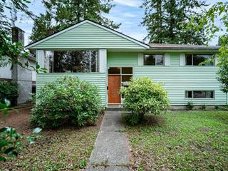 House for sale in Oxford Heights, Port Coquitlam, Port Coquitlam, 3527 Coast Meridian Road, 262637067 | Realtylink.org