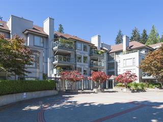 Apartment for sale in Northlands, North Vancouver, North Vancouver, 302 3658 Banff Court, 262636790 | Realtylink.org