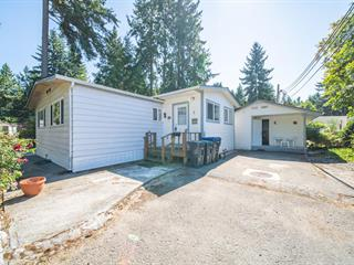 Manufactured Home for sale in Ladysmith, Ladysmith, 2 3449 Hallberg Rd, 885791   Realtylink.org