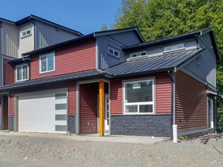 Townhouse for sale in Chemainus, Chemainus, 204 2895 River Rd, 885749 | Realtylink.org