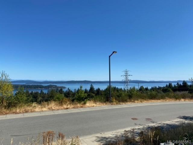 Lot for sale in Ladysmith, Ladysmith, 434 Thetis Dr, 885587   Realtylink.org