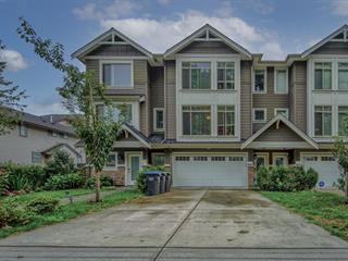 Townhouse for sale in Glenwood PQ, Port Coquitlam, Port Coquitlam, 4 3126 Wellington Street, 262636890 | Realtylink.org
