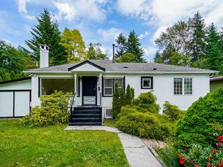 House for sale in Central Coquitlam, Coquitlam, Coquitlam, 547 Linton Street, 262637034 | Realtylink.org