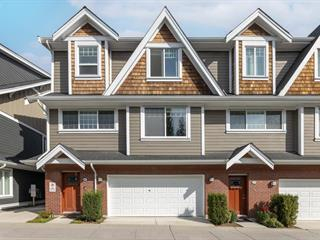 Townhouse for sale in Grandview Surrey, Surrey, South Surrey White Rock, 49 15988 32 Avenue, 262636231 | Realtylink.org