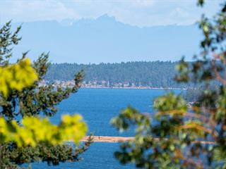 Lot for sale in Nanaimo, South Nanaimo, 917 Harbour View St, 885322 | Realtylink.org
