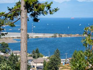 Lot for sale in Nanaimo, South Nanaimo, 921 Harbour View St, 885316   Realtylink.org