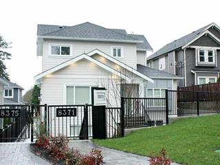 House for sale in South Marine, Vancouver, Vancouver East, 8371 Victoria Drive, 262635531 | Realtylink.org