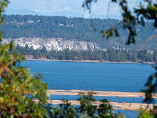 Lot for sale in Nanaimo, South Nanaimo, 905 Harbour View St, 885275   Realtylink.org