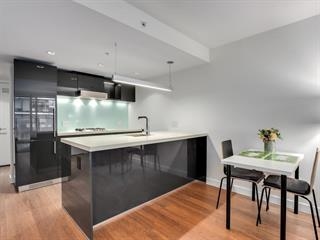 Apartment for sale in Downtown VW, Vancouver, Vancouver West, 2608 777 Richards Street, 262635273 | Realtylink.org
