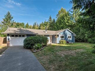 House for sale in Courtenay, Courtenay South, 4176 Briardale Rd, 885475 | Realtylink.org