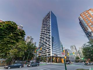 Apartment for sale in Downtown VW, Vancouver, Vancouver West, 903 889 Pacific Street, 262635699 | Realtylink.org