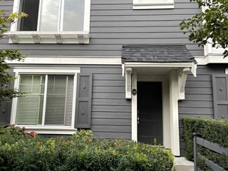 Townhouse for sale in Guildford, Surrey, North Surrey, 143 15230 Guildford Drive, 262635714 | Realtylink.org
