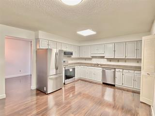 Apartment for sale in Ironwood, Richmond, Richmond, 107 9151 No. 5 Road, 262636493   Realtylink.org