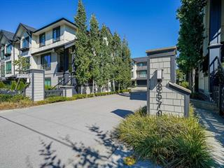 Townhouse for sale in Willoughby Heights, Langley, Langley, 9 8570 204 Street, 262636462   Realtylink.org