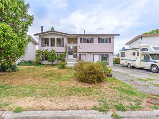 House for sale in Chilliwack E Young-Yale, Chilliwack, Chilliwack, 46405 Dinah Avenue, 262636300 | Realtylink.org