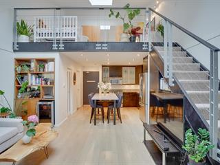 Apartment for sale in Kitsilano, Vancouver, Vancouver West, 305 1425 Cypress Street, 262636480 | Realtylink.org
