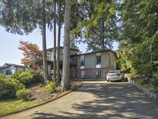 House for sale in College Park PM, Port Moody, Port Moody, 558 Yale Road, 262635487   Realtylink.org