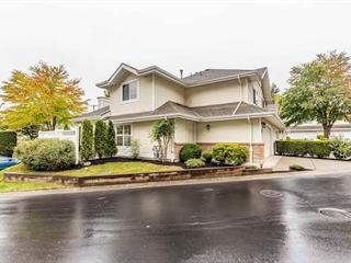 Townhouse for sale in Walnut Grove, Langley, Langley, 12 8675 Walnut Grove Drive, 262634458 | Realtylink.org
