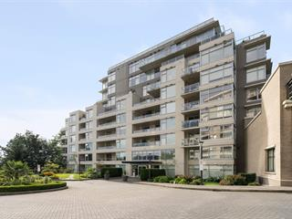 Apartment for sale in Simon Fraser Univer., Burnaby, Burnaby North, 106 9298 University Crescent, 262636405 | Realtylink.org