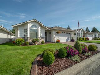 House for sale in Chilliwack E Young-Yale, Chilliwack, Chilliwack, 14 9102 Hazel Street, 262636445 | Realtylink.org