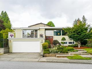 House for sale in Government Road, Burnaby, Burnaby North, 7587 Kraft Place, 262636526   Realtylink.org