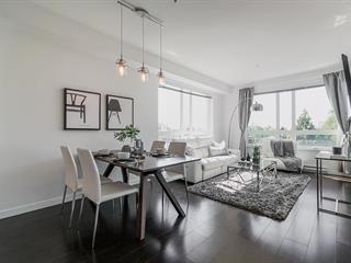 Apartment for sale in Ironwood, Richmond, Richmond, 231 10880 No. 5 Road, 262636478   Realtylink.org