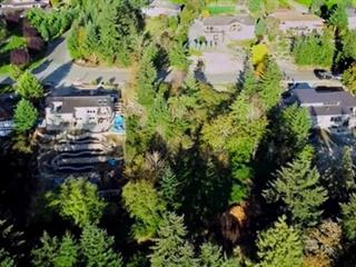 Lot for sale in Nanoose Bay, Fairwinds, Lot 8 Collingwood Dr, 885722 | Realtylink.org