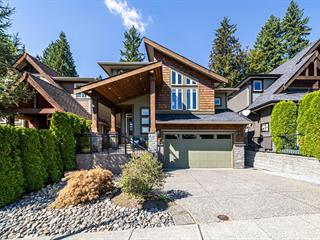 House for sale in Burke Mountain, Coquitlam, Coquitlam, 1242 Ravensdale Street, 262636402 | Realtylink.org