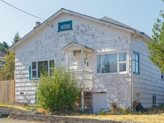 House for sale in Ladysmith, Ladysmith, 312 White St, 885721   Realtylink.org